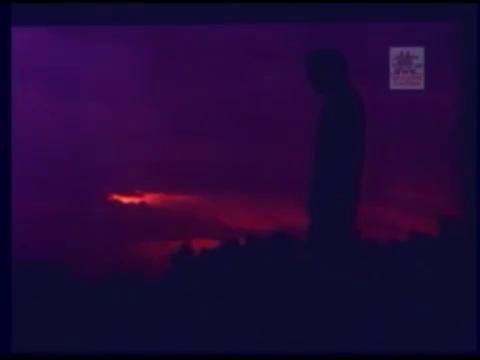 vlcsnap-2014-05-01-12h10m44s84